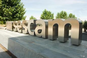 Los tribunales de justicia consideran que el personal del SESCAM está correctamente nombrado