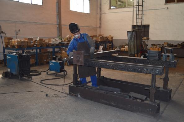Castilla-La Mancha flexibiliza las ayudas del Plan Regional de Autoempleo para personas desempleadas