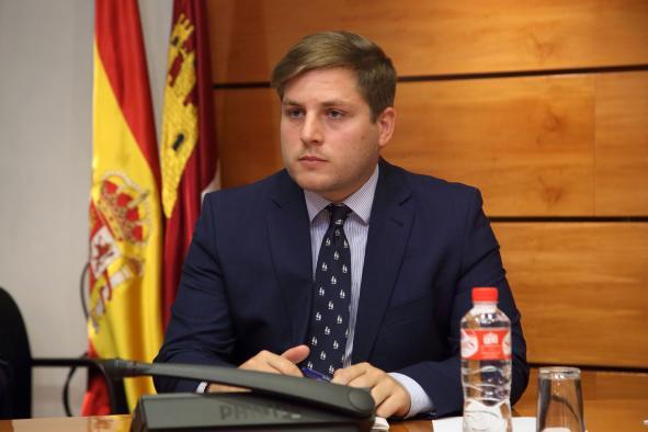 Castilla-La Mancha abordará retos demográficos y medioambientales para impulsar la economía de la región