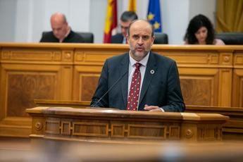 Castilla-La Mancha avanza en materia de transparencia con la nueva Ley de Participación