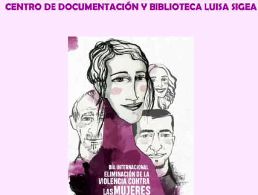 El Instituto de la Mujer lanza recomendaciones literarias para jóvenes y adultos durante la Navidad
