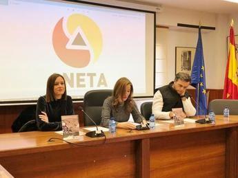 Castilla-La Mancha impulsa la mejora de 35 infraestructuras de ecoturismo y turismo activo en la región