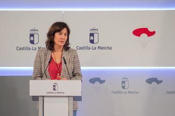 Castilla-La Mancha manifiesta su condena ante el asesinato en Puertollano por violencia de género