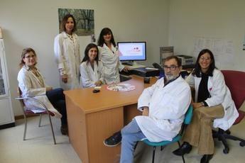 El Hospital de Toledo pone en marcha un proyecto de formación en la unidad de urticaria