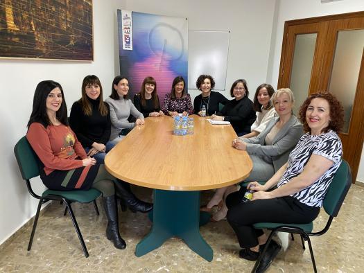 El Gobierno de Castilla-La Mancha anima a las mujeres a emprender y dirigir sus negocios