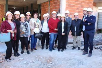 Cuatro nuevos centros de salud se pondrán en marcha en la provincia de Albacete durante 2020