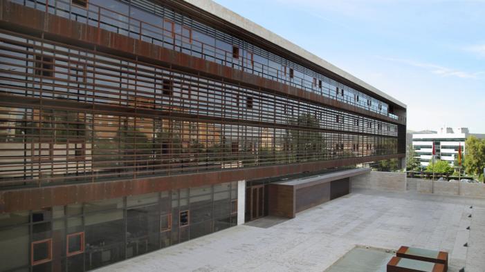 Confirmados dos nuevos casos de coronavirus, uno en Albacete y otro en Almansa