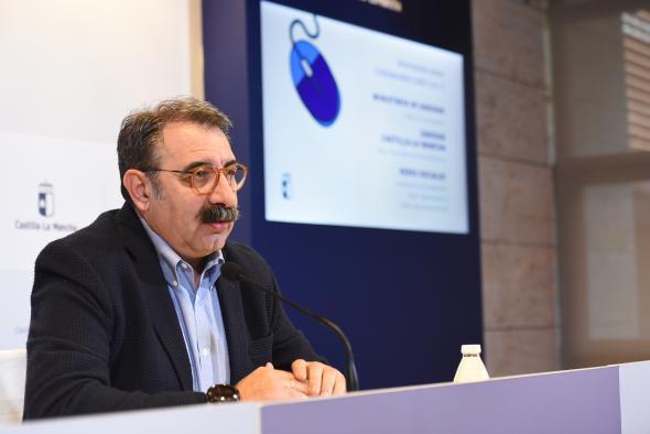 Castilla-La Mancha eleva el número de casos positivos por coronavirus a 71