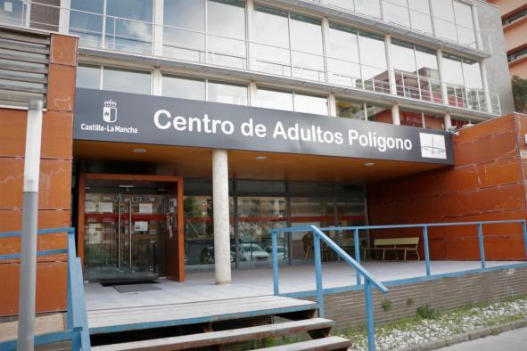 El Gobierno de Castilla-La Mancha reanuda la convocatoria de las pruebas para la obtención del título en ESO