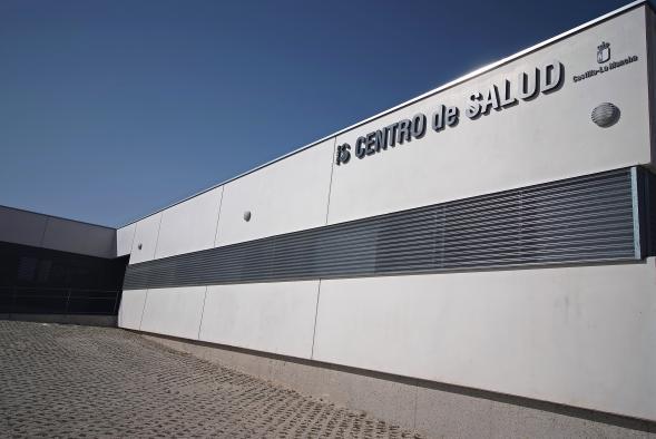 Los centros de salud de Castilla-La Mancha proponen un plan para recuperar la actividad de manera progresiva