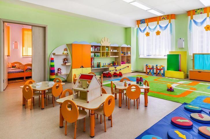 Castilla-La Mancha reanuda el proceso de admisión desde educación infantil hasta Bachillerato