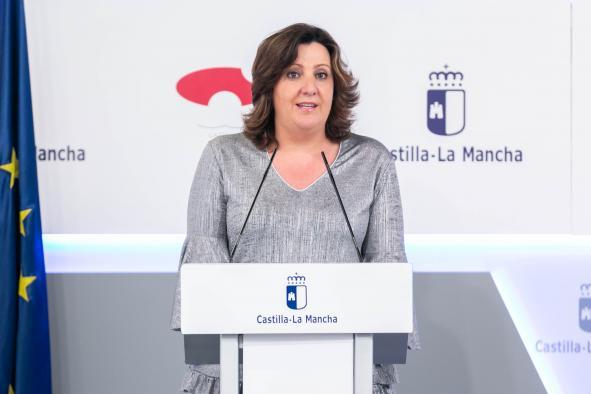 Abierto el plazo de ayudas económicas para el comercio y la hostelería de Castilla-La Mancha