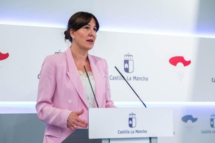 Castilla-La Mancha pedirá el paso a fase 3 para Cuenca y Guadalajara a partir del próximo lunes