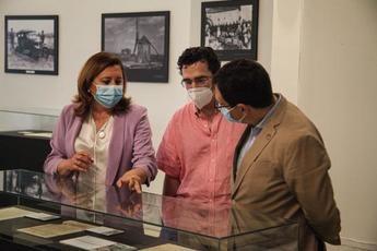 Los museos de Castilla-La Mancha abrirán sus puertas la próxima semana con sistema de ventas y reservas online