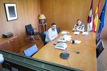 Los centros educativos de Castilla-La Mancha se reúnen para preparar el próximo curso escolar