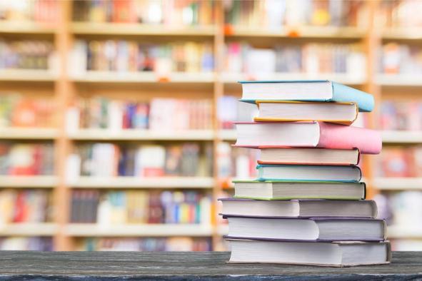 Las bibliotecas de Castilla-La Mancha reabren sus servicios presenciales desde mañana día 26 de junio