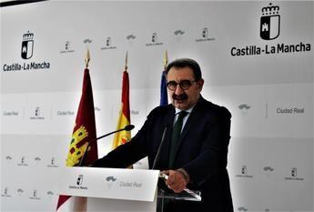 Castilla-La Mancha realiza más de 303.000 test para la detección de coronavirus
