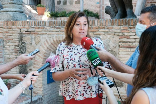 Un 95 % del alumnado de Castilla-La Mancha obtiene plaza en el centro solicitado en primera opción