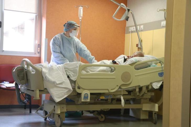 El brote de coronavirus de Villamalea (Albacete) ya suma 28 casos