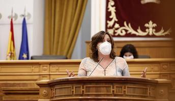 Castilla-La Mancha impulsa 12 decretos de ayudas a pymes, autónomos y trabajadores con motivo de la pandemia