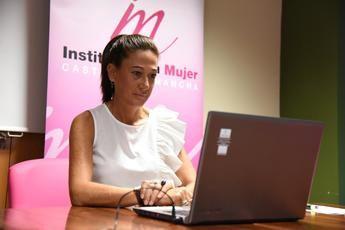 La nueva campaña 'Las mujeres no se compran', contra la prostitución y la explotación sexual