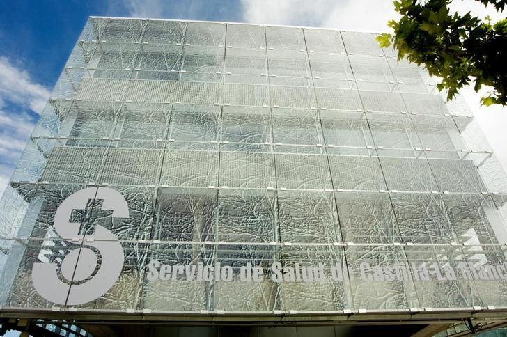 Castilla-La Mancha licita tres Acuerdos Marco para adquirir equipos de electromedicina por 54,5 millones de euros