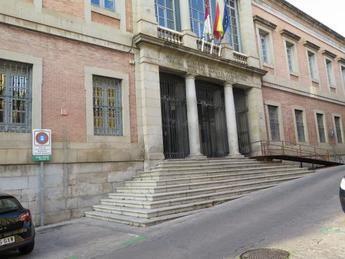 Publicada la Ley de Patrimonio de Castilla-La Mancha que entrará en vigor en tres meses