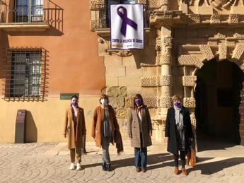 Castilla-La Mancha invierte en Almansa 140.000 euros en políticas de Igualdad