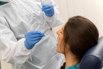 Sanidad prorroga las medidas especiales de nivel 3 en Ajofrín (Toledo)