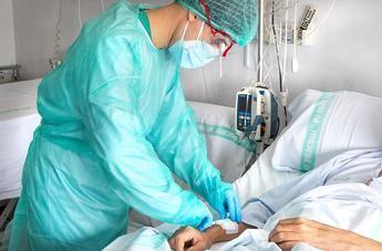 Sanidad aprueba un protocolo para vigilar la aparición y circulación de variantes de coronavirus