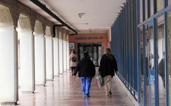La zona de Albacete 3 inicia los trámites para la construcción del nuevo centro de salud