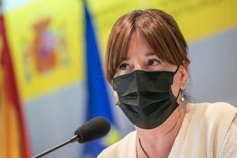 Castilla-La Mancha vuelca sus recursos económicos y humanos en la protección de las mujeres víctimas de violencia de género