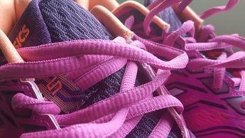 Guía para elegir unas zapatillas de pádel de calidad