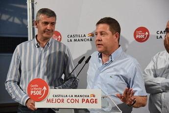 La Junta de Castilla-La Mancha inicia el proceso para asumir la titularidad de la AB-507 entre Nerpio y el límite con Murcia