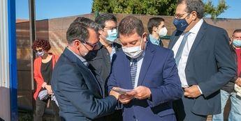 Castilla-La Mancha no tendrá toque de queda ni cierre perimetral a partir del domingo día 9 de mayo