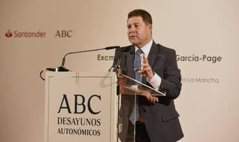 Page pide elecciones generales otoño 2019 para 'no trufar' debate autonómico