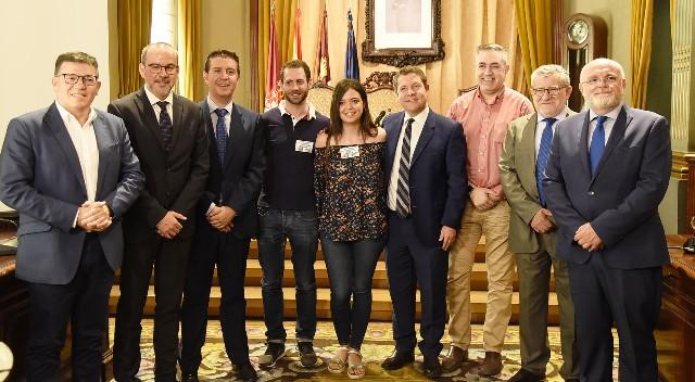 El proyecto del Conservatorio Superior de Música de Albacete será pronto una realidad