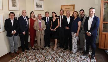 El Corpus seguirá siendo fiesta regional en Castilla-La Mancha