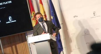 Castilla-La Mancha quiere acortar plazos y pque antes de junio los profesionales de Atención Primaria atiendan a menos de 2.000 pacientes