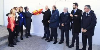 Page advierte al Gobierno de Sánchez que no admitirá recortes en materia educativa ni contra el sector cinegético