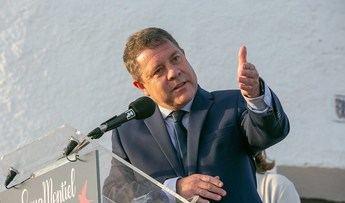 Castilla-La Mancha recurrirá al Supremo la decisión del TSJCM de no admitir el cierre perimetral de Quintanar del Rey