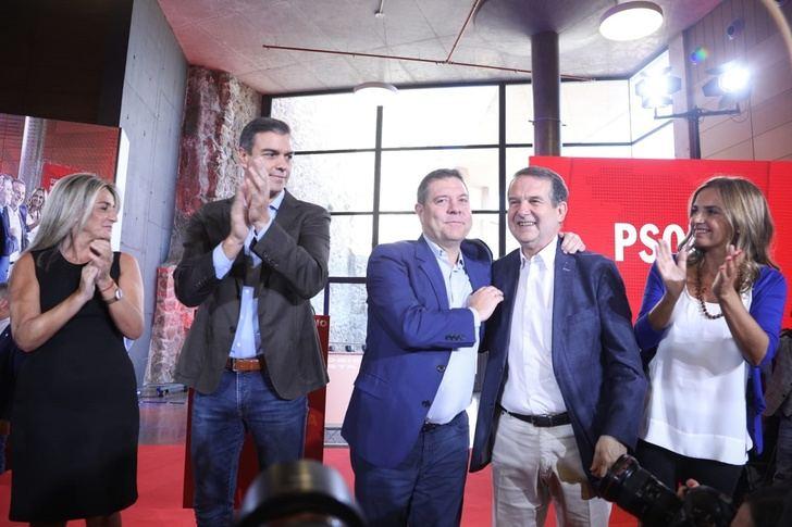 Page cree que nuevos comicios serían 'un plebiscito' de posibles ministros