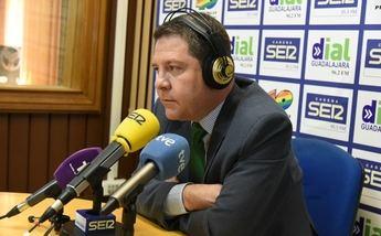 Page afirma que la supresión del A380 de Airbus apenas tendrá incidencia en Illescas (Toledo)