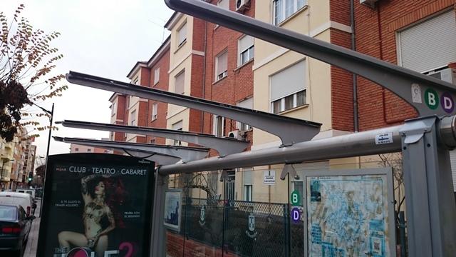 """Albacete tendrá un servicio de autobuses """"más dinámico, versátil, moderno, sostenible y accesible"""""""