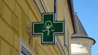 Razones para realizar el ciclo de técnico en Farmacia y Parafarmacia