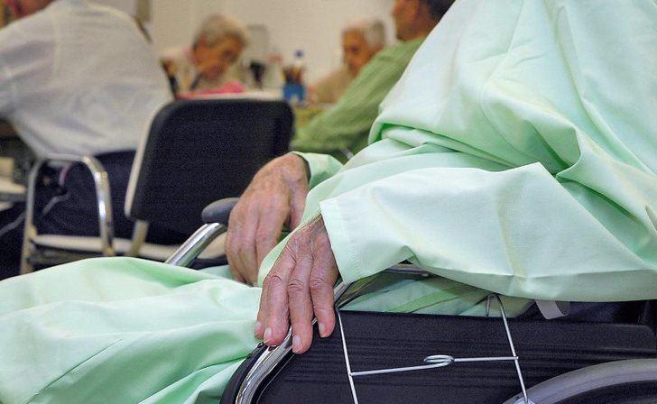 Los neurólogos recuerdan la importancia del ejercicio físico y de una vida activa para frenar el avance del Parkinson