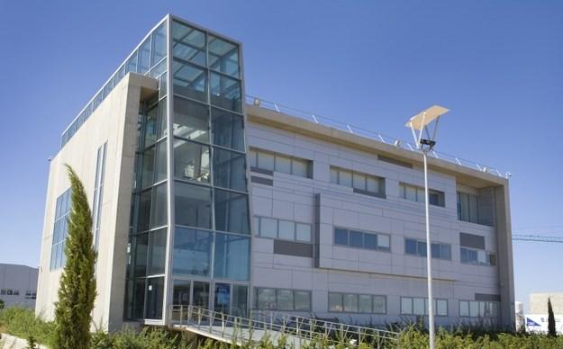 El número de empresas y trabajadores aumenta en el Parque Científico de Castilla-La Mancha, pese al coronavirus
