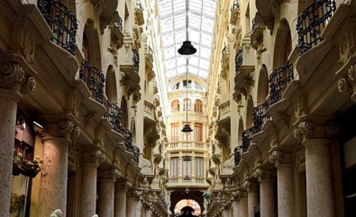 Albacete también quiere tener un turismo fuerte y diseña su propia 'hoja de ruta'