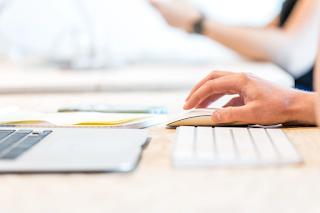 Los 6 beneficios del email marketing que debes conocer para implementar esta estrategia en tu empresa