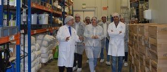 El paro baja en Castilla-La Mancha en más de 3.800 desempleados en junio